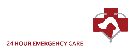 Uptown Animal Hospital 24 Hour Emergency Care - Now Open